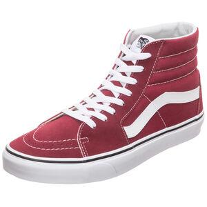 625719fed72457 Sk8-Hi Sneaker