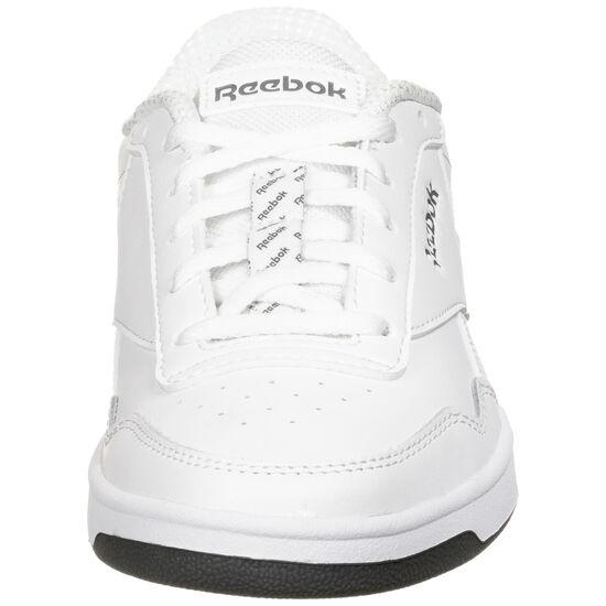 Royal Techque T Sneaker für Damen, weiß, zoom bei OUTFITTER Online