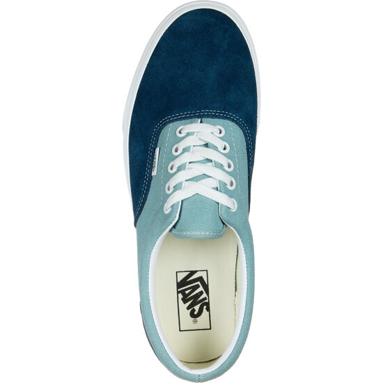 Era Sneaker, dunkelblau / hellblau, zoom bei OUTFITTER Online