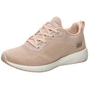 Bobs Squad Trainingsschuh Damen, pink / rosa, zoom bei OUTFITTER Online