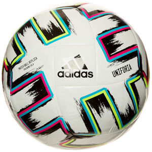 Uniforia Sala Futsal Trainingsball EM 2021, , zoom bei OUTFITTER Online