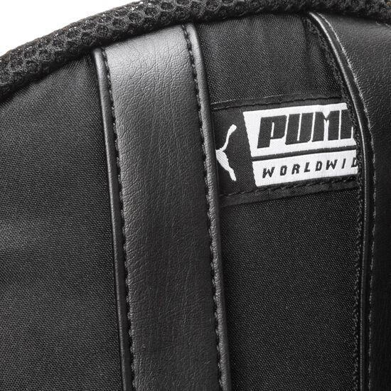 Prime Street Archive Rucksack Damen, , zoom bei OUTFITTER Online