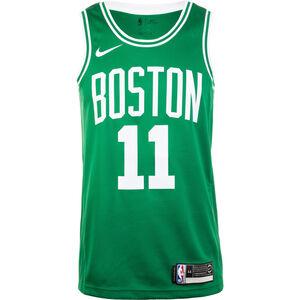 Boston Celtics NBA Swingman Basketballtrikot Herren, grün / weiß, zoom bei OUTFITTER Online