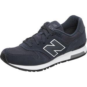 ML565-D Sneaker Herren, dunkelblau, zoom bei OUTFITTER Online