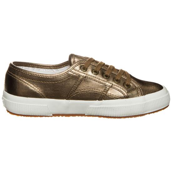 2750 Cotmetu Sneaker Damen, Braun, zoom bei OUTFITTER Online