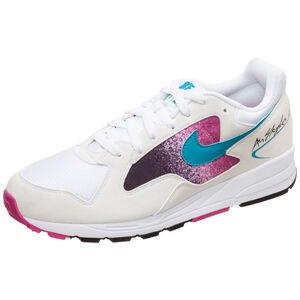 Air Skylon II Sneaker Herren, weiß / blau, zoom bei OUTFITTER Online