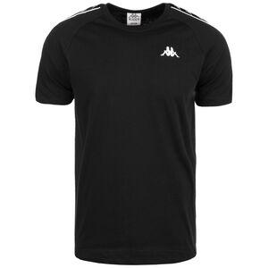 Authentic Finley T-Shirt Herren, schwarz, zoom bei OUTFITTER Online