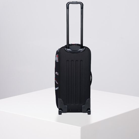 Wheelie OUtfitter 70 L Independent Koffer, , zoom bei OUTFITTER Online