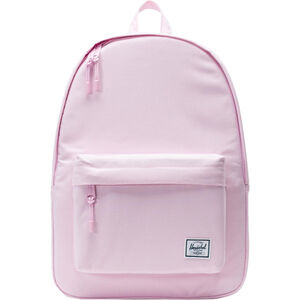 Classic Rucksack, rosa, zoom bei OUTFITTER Online
