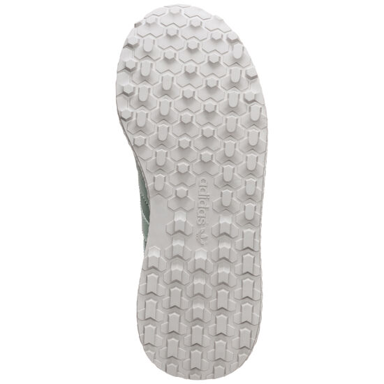 Forest Grove Sneaker Damen, mint, zoom bei OUTFITTER Online