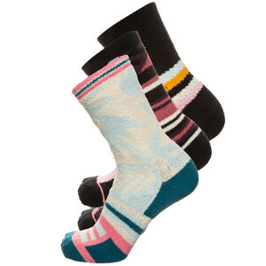 Destination Holiday Socken-Set Damen, , zoom bei OUTFITTER Online