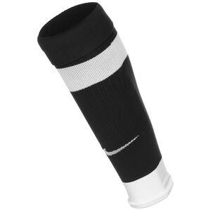 Matchfit Beinlinge, schwarz / weiß, zoom bei OUTFITTER Online