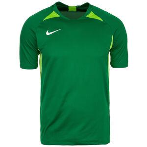 Dri-FIT Striker V Fußballtrikot Herren, grün / hellgrün, zoom bei OUTFITTER Online