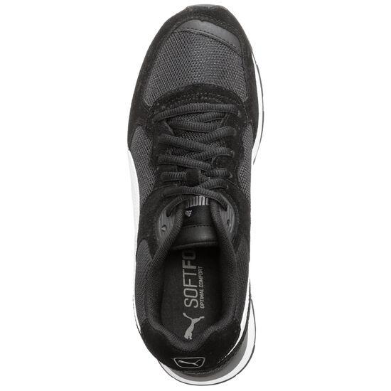 Vista Sneaker, schwarz / weiß, zoom bei OUTFITTER Online