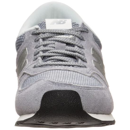 WL420-NBA-B Sneaker Damen, Grau, zoom bei OUTFITTER Online