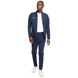 Academy 21 Dry Trainingsanzug Herren, dunkelblau / weiß, zoom bei OUTFITTER Online
