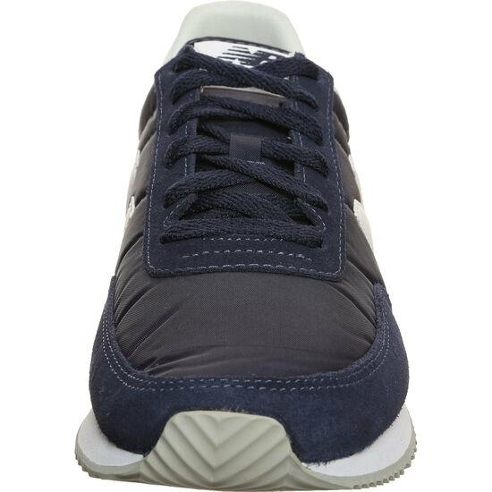 UL720 AB Sneaker Herren, dunkelblau, zoom bei OUTFITTER Online