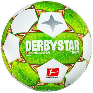 Bundesliga Club TT v21 Fußball, , zoom bei OUTFITTER Online