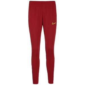 Academy 21 Dry Trainingshose Damen, rot / orange, zoom bei OUTFITTER Online