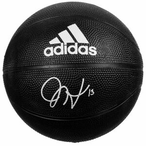 Harden Mini Basketball, , zoom bei OUTFITTER Online