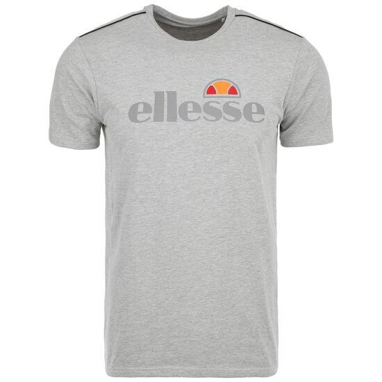 Giniti T-Shirt Herren, hellgrau, zoom bei OUTFITTER Online