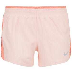 10K Laufshort Damen, rosa, zoom bei OUTFITTER Online