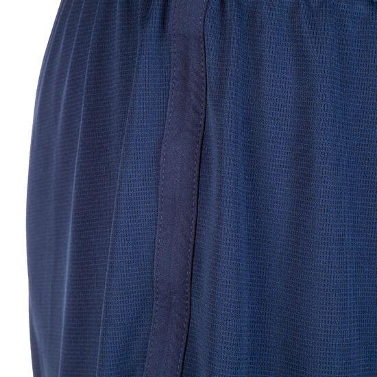 Liga Short Herren, dunkelblau, zoom bei OUTFITTER Online