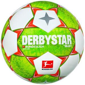 Bundesliga Club S-Light v21 Fußball, , zoom bei OUTFITTER Online