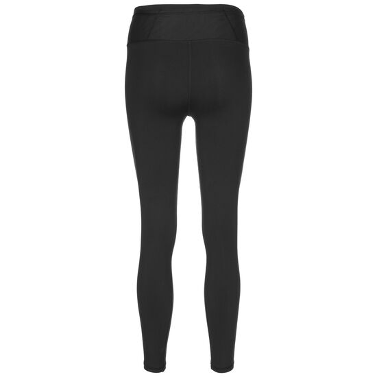 High Rise 7/8 Trainingstight Damen, schwarz, zoom bei OUTFITTER Online