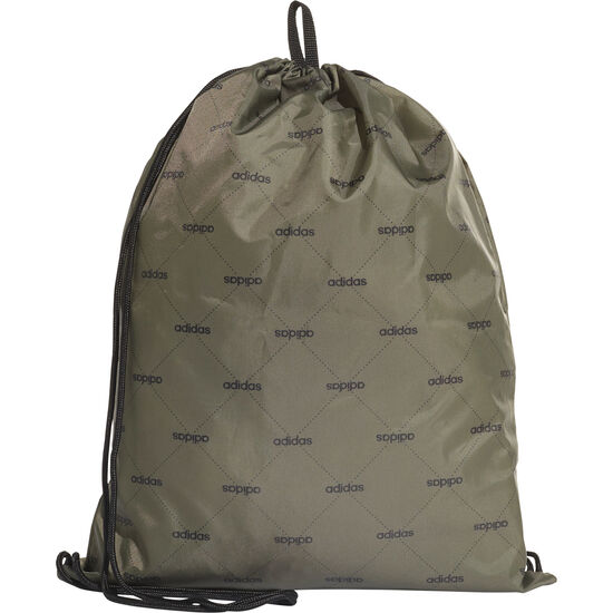 Linear Core Gymsack Turnbeutel Kinder, , zoom bei OUTFITTER Online