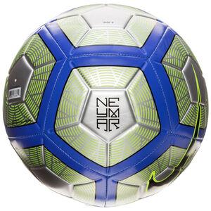Neymar Strike Fußball, , zoom bei OUTFITTER Online