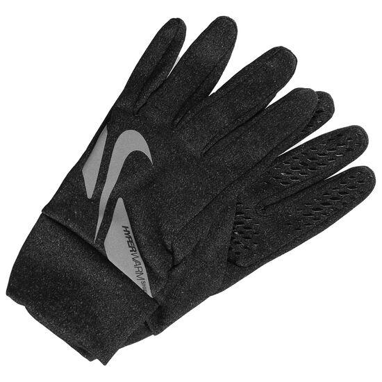 Shield HyperWarm Handschuhe, schwarz / anthrazit, zoom bei OUTFITTER Online