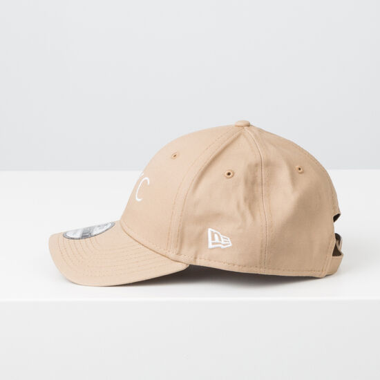 Essential 9Forty NYC Cap, , zoom bei OUTFITTER Online