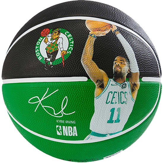 NBA Kyrie Irving Basketball, , zoom bei OUTFITTER Online