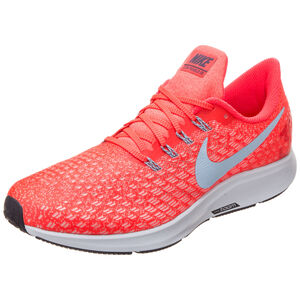 Air Zoom Pegasus 35 Laufschuh Herren, Pink, zoom bei OUTFITTER Online