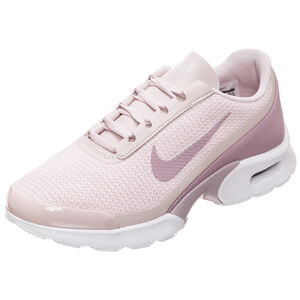 Air Max Jewell Sneaker Damen, Pink, zoom bei OUTFITTER Online