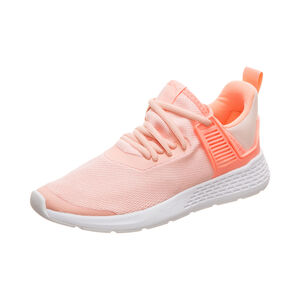 Insurge Mesh Sneaker Kinder, apricot, zoom bei OUTFITTER Online