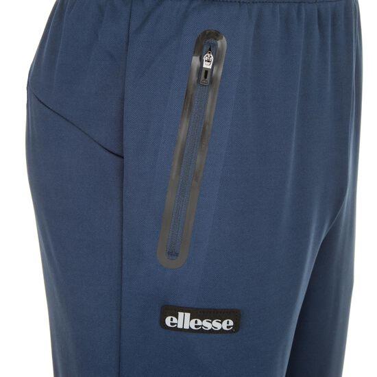 Caldwelo Jogginghose Herren, dunkelblau, zoom bei OUTFITTER Online