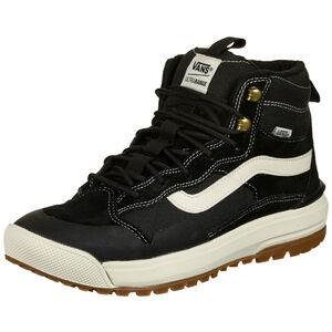 Ultrarange Exo Hi Sneaker, schwarz, zoom bei OUTFITTER Online