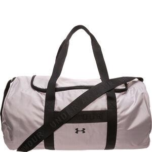 Favorite Duffel Sporttasche Damen, hellgrau, zoom bei OUTFITTER Online