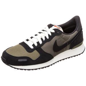 Air Vortex Sneaker Herren, schwarz / oliv, zoom bei OUTFITTER Online