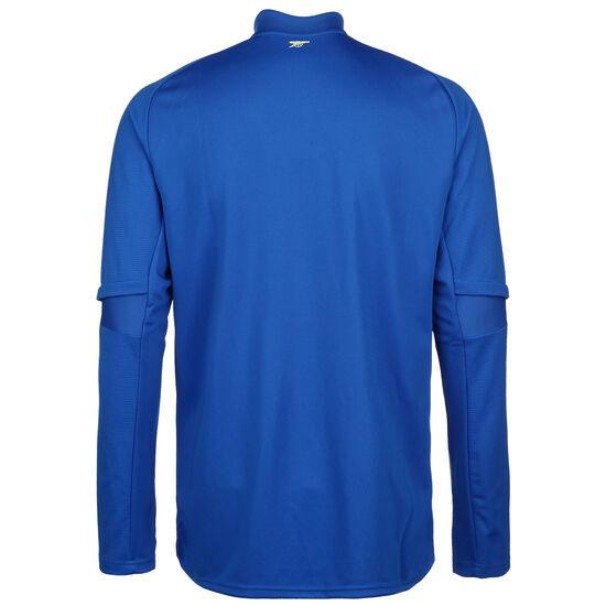 FC Arsenal Trainingssweat Herren, blau, zoom bei OUTFITTER Online