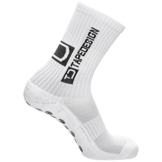 Allround Classic Socken, weiß, zoom bei OUTFITTER Online