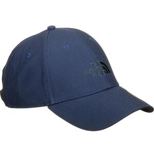 66 Classic Cap, blau, zoom bei OUTFITTER Online
