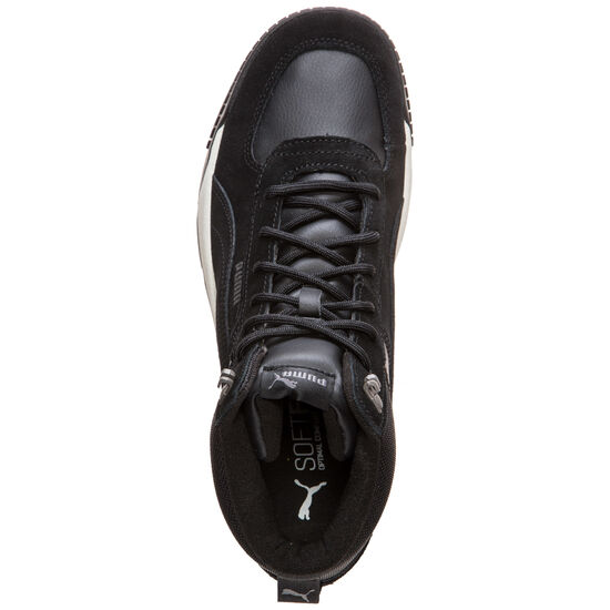 Tarrenz SB Sneaker, schwarz / weiß, zoom bei OUTFITTER Online