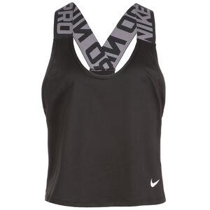 Pro Trainingstop Damen, schwarz / grau, zoom bei OUTFITTER Online