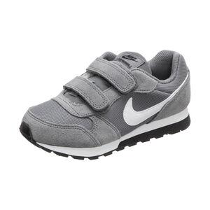 MD Runner 2 Sneaker Kinder, grau / weiß, zoom bei OUTFITTER Online