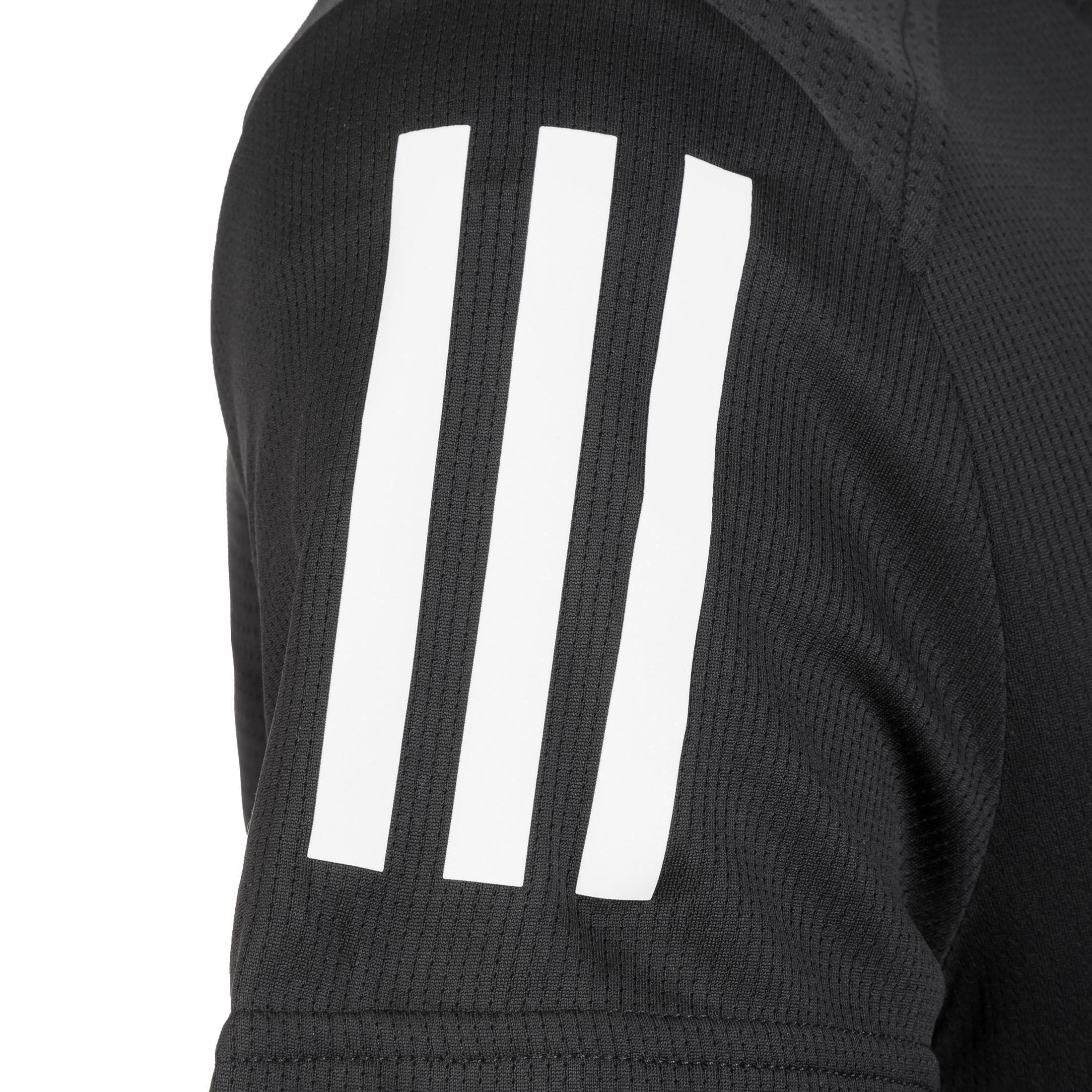 ADIDAS PERFORMANCE Laufpullover & sweater für Frauen online
