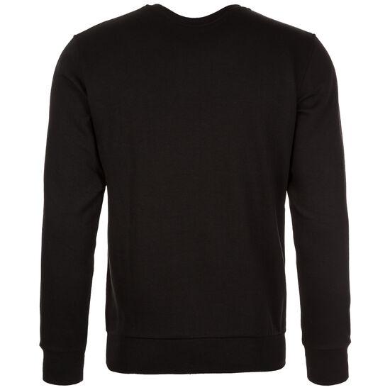 NFL Oakland Raiders Graphic Crew Sweatshirt Herren, Schwarz, zoom bei OUTFITTER Online