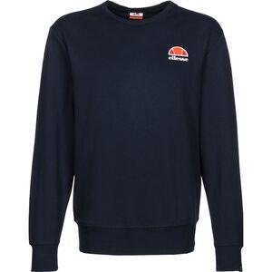 Lightweight Perth Sweatshirt Herren, dunkelblau, zoom bei OUTFITTER Online